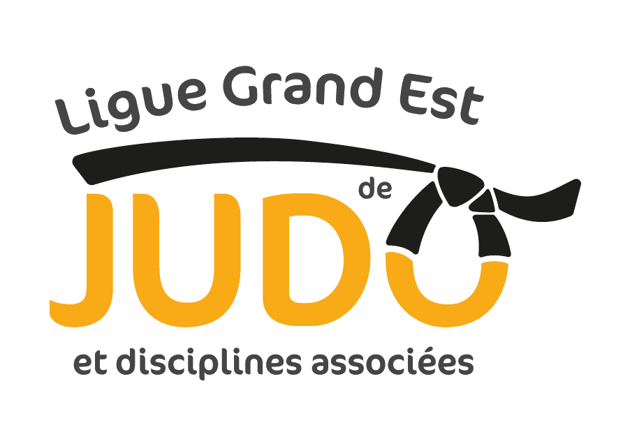 GRAND-EST JUDO